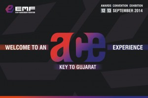 ACE 2014 by EMF