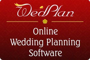 Software for Wedding Planners