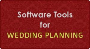 Online Wedding Planning Software