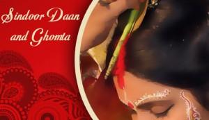 Sindoor Daan